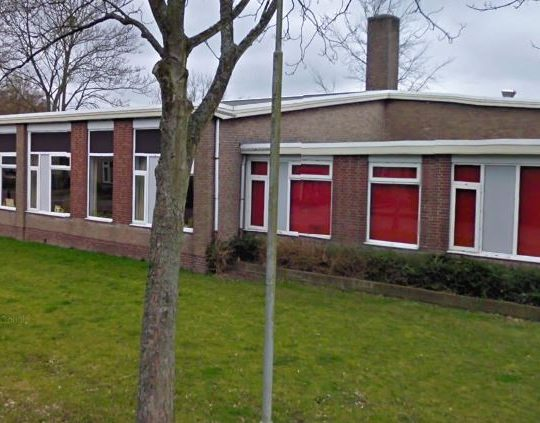 BSO Schermeerstraat