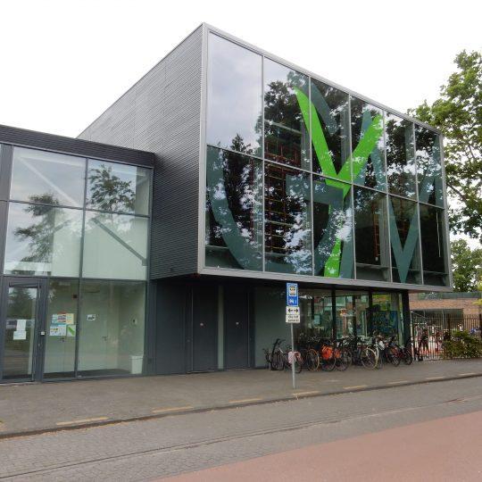 Peuteracademie Bergen
