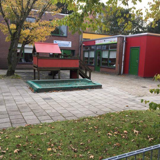 POV Montessori De Kubus
