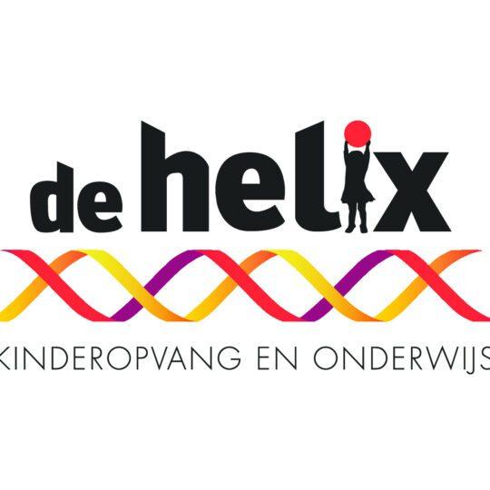 Kindcentrum De Helix